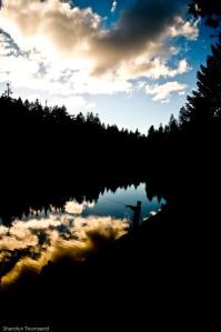 Letts Lake October 2014 125