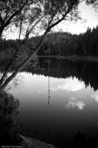 Letts Lake October 2014 126