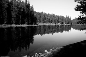 Letts Lake October 2014 183